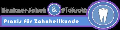 Zahnarztpraxis Benkner-Schuh